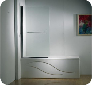 Mirage-Bath-Screen